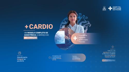 HSLPUCRS lança o serviço maiscardio (2)